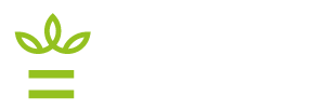 Registro retributivo